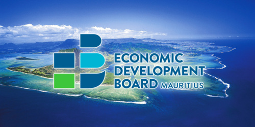Economic Development Board Mauritius